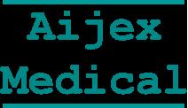 Aijex Medical
