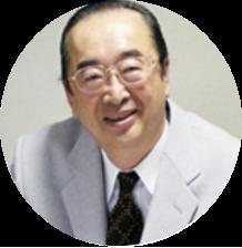 浜田 卓二郎